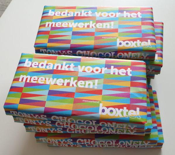 https://boxtel.sp.nl/nieuws/2020/05/wethouder-van-den-broek-zet-vrijwilligers-radio-tl-boxtels-vertier-in-het-zonnetje